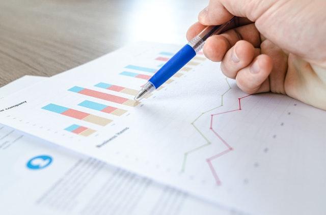 Formation Excel en ligne