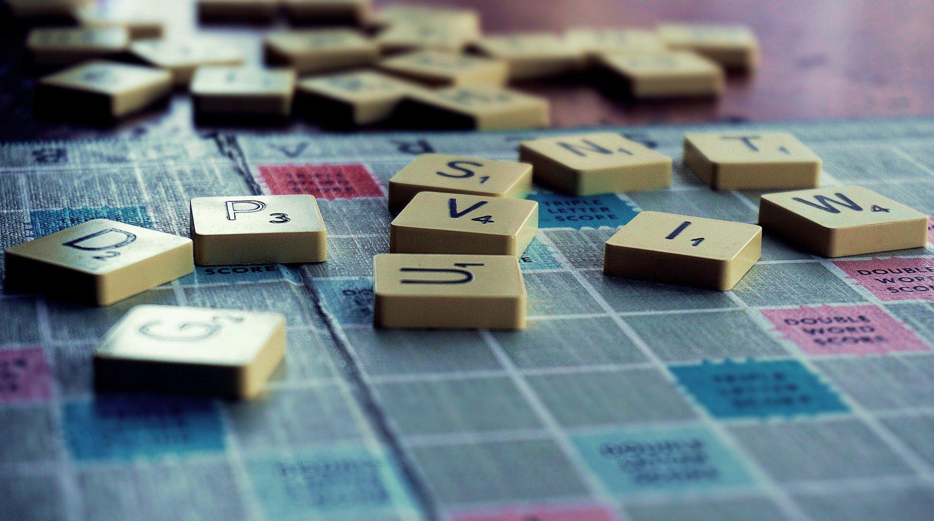 les astuces pour apprendre des mots rapidement